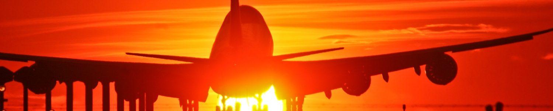 Авиабилеты Поволжья | Летим