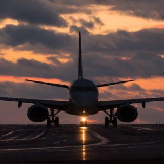 аэропорт перми